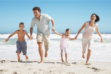 footer-1-family-beach