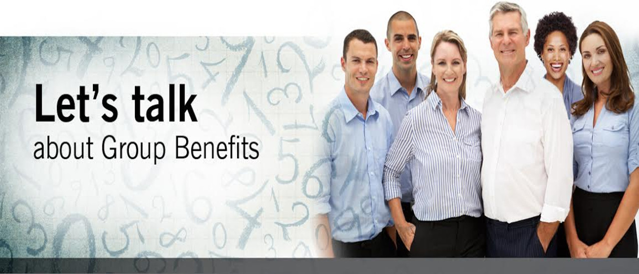 group-benefits