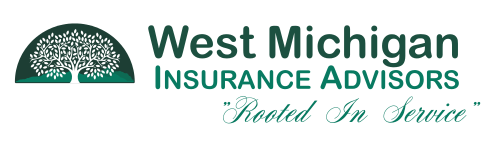 West Michigan Insurance Advisors