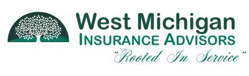 West Michigan Insurance Advisors