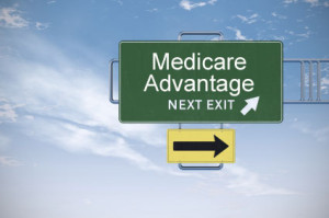 roadmap-to-medicare